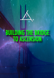 building-the-bridgedvd.jpg