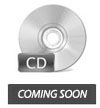 cd-coming-soon.jpg